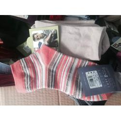 卢瑞电子 3元羊绒裤销售-浙江3元羊绒裤图片