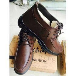 卢瑞电子(图)|彩色羊毛鞋垫|浙江彩色羊毛鞋垫图片