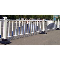 东平不锈钢护栏-世通铁艺-不锈钢护栏厂家