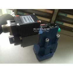 力士乐比例减压阀DREEM10-52/100YG24K31F1V图片