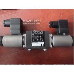 PMVP4-41/G24哈威/HAWE原装特价图片