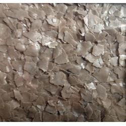 真石漆-陆邦涂料(在线咨询)外墙真石漆图片