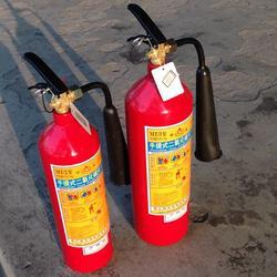 超安消防,干粉灭火器的使用方法,灭火器