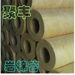 聊城岩棉板生产厂家、广州聚丰保温棉、内墙保温系统图片