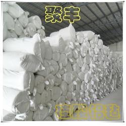 佛山保温材料、茂名硅酸铝保温棉、硅酸铝保温棉导热系数图片