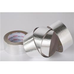 夹筋铝箔胶带_南海夹筋铝箔胶带_广东聚丰保温材料图片