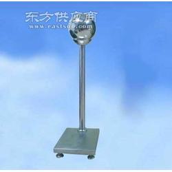 世纪伟业SJ-C008防爆人体静电释放器图片