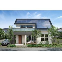 天辉太阳能发电、太阳能发电机厂、武昌太阳能发电图片