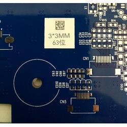 东莞激光打标机,正业科技专注激光,PCB激光打标机图片