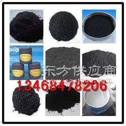 耐火材料专用石墨粉 耐火材料专用石墨粉生产厂家图片