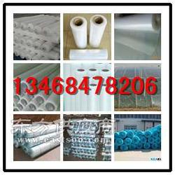 工程地膜 工程地膜生产厂家图片
