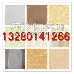 地板砖 地板砖生产厂家图片