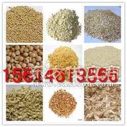 膨化豆粉图片