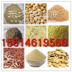 喷浆玉米皮 喷浆玉米皮生产厂家图片