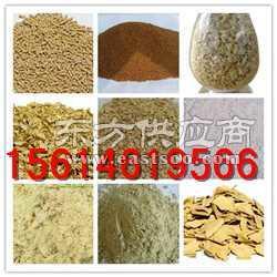 玉米芯生产厂家图片