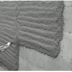 威頓水泥、干混砂漿、干混砂漿圖片
