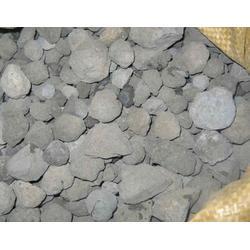 威頓水泥 水泥熟料標準-新絳水泥熟料圖片