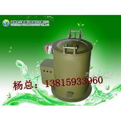 洗涤机械公司 小型洗涤设备 整熨洗涤设备图片