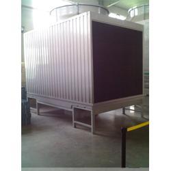 闭式冷却塔参数_扬州闭式冷却塔_中大空调图片