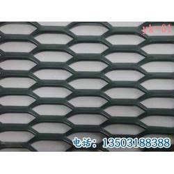 小钢板厂家|钢板网|小钢板网规格(查看)图片