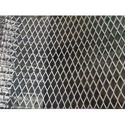 耀科丝网直销供应(图)_冷轧镀锌钢板网_钢板网图片