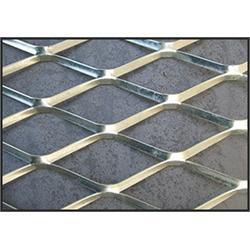 墙面钢板网,墙面钢板网制造商,墙面钢板网多少钱一米图片