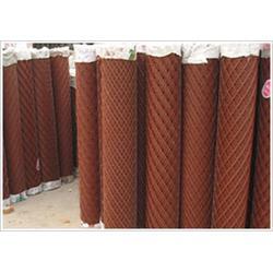 护栏钢板网-钢板网-耀科丝网图片