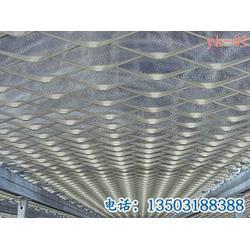 耐用钢板网,钢板网,耀科丝网(图)图片