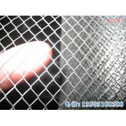 供应镀锌钢板网_镀锌钢板网_耀科丝网(多图)图片