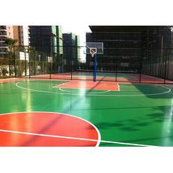 优踏体育(图),硅pu球场材料厂家,硅pu材料图片