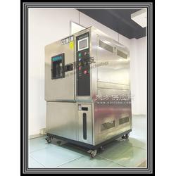 环境研究所高低温试验箱恒温恒湿试验机湿热交变箱图片