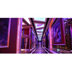 东尚室内装饰(图),会所设计主题,沙坪坝会所设计图片