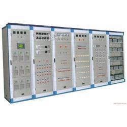 逆变电源柜厂家 优质逆变电源柜 大行逆变电源柜图片