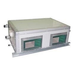空气处理机-菱达空调-空气处理机品牌图片