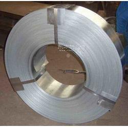 SUJ3轴承圆钢 首选派特力多少钱图片