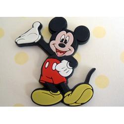 迪士尼公仔加工-东洋图片