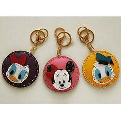 迪士尼精美鑰匙扣加工廠-東洋圖片