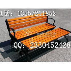 田阳县公园休闲椅厂家直销,田东 田阳户外休闲椅哪里卖图片