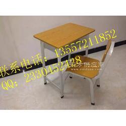 学生课桌椅哪里卖,课桌椅多少钱一套图片