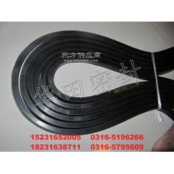 大直径1.5米高压釜橡胶圈厂家图片