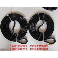 大直径1.5米高压釜橡胶圈供应商图片