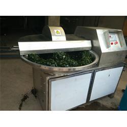 125型鱼肉斩拌机厂家直销-125型鱼肉斩拌机-山东汇康机械图片