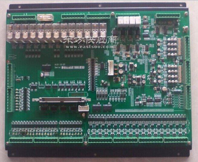 热卖 弘讯6000型电脑板 弘讯CPU板6KCPUC3 2BP-S600-CPUCP1-17007图片