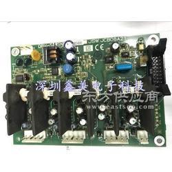 供应 DIHZHOU DZC-9006 谛州注塑机电脑板 谛州9000电脑板图片
