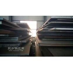 13CrMo4-5钢板13CrMo4-5力学性能13CrMo4-5图片
