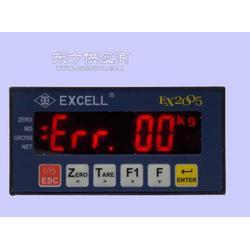 EXCELLex-2005表头维修图片