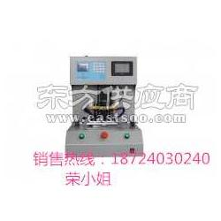 LED背光源模组脉冲热压焊接机解决工厂产量低难题图片