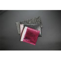 深圳气泡袋、日月佳包装材料(在线咨询)、气泡袋图片