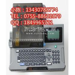 MAX LM-380EZ线号印字机图片