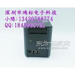 兄弟PT-P900宽幅标签打印机图片